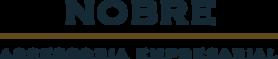 Logo_Nobre contabilidade.png