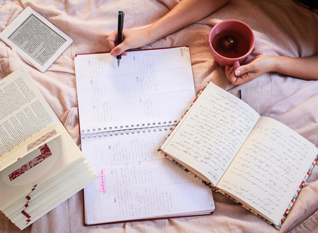 Marketing de Conteúdo: por que ter um blog em 2019?