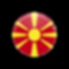 macedonia.png