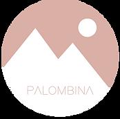 logo PBN_circulo.png