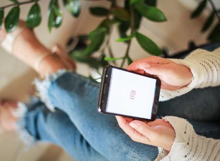 Criar conteúdo: 3 dicas para mostrar seu trabalho na internet