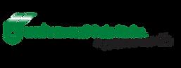 uruguai_universallab_logo.png