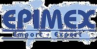 equador_epimex.png
