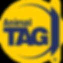 Logo_Pantone116 C + 662 c_3200x.png