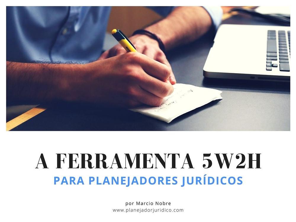 planejadorjuidico.com | 5W2H