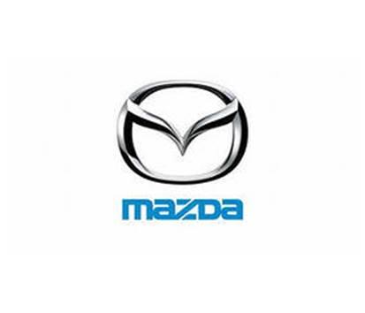 Mazda Motor Rus