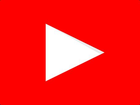[유튜브라이브] 유튜브 실시간 스트리밍, 우린 계획이 다 있단다
