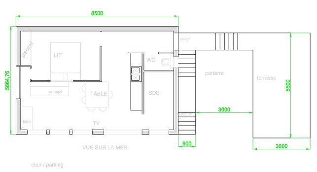 GG-Plan2.jpg