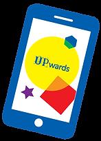Upwards-Loyalty-leaflet_phone.png