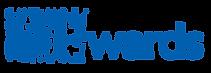 UPwards-Logo.png