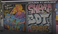 Le Floch Galerie St Ouen.JPG