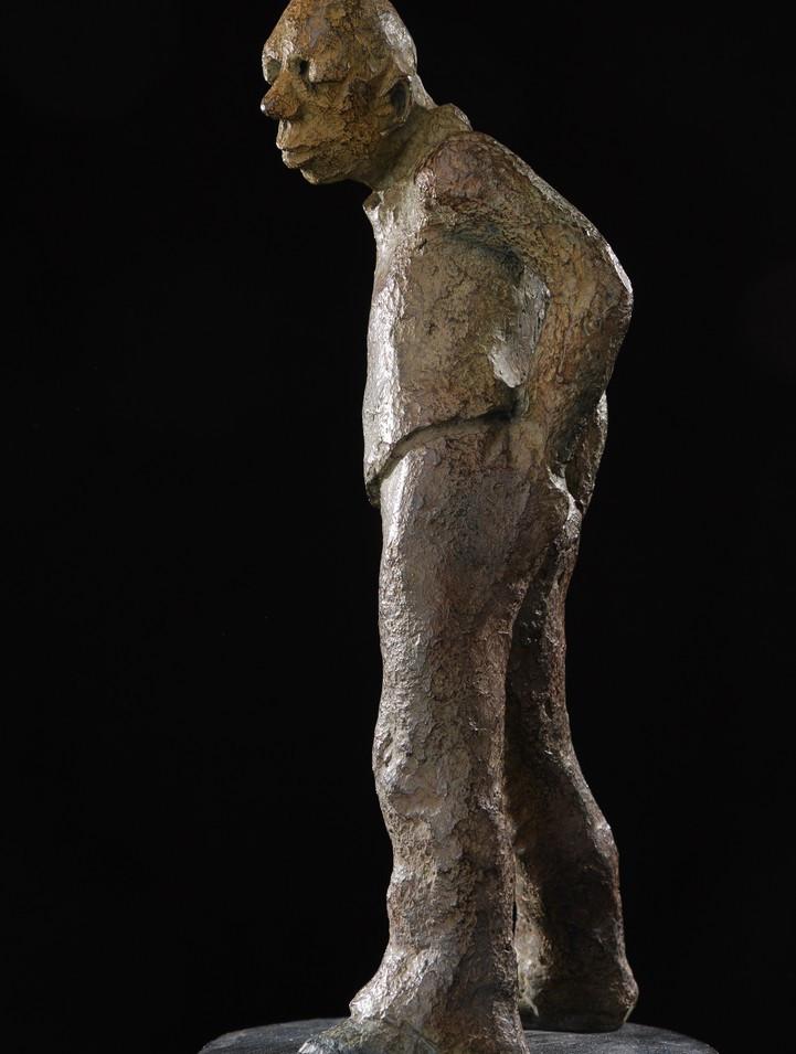 MINUS - Bronze