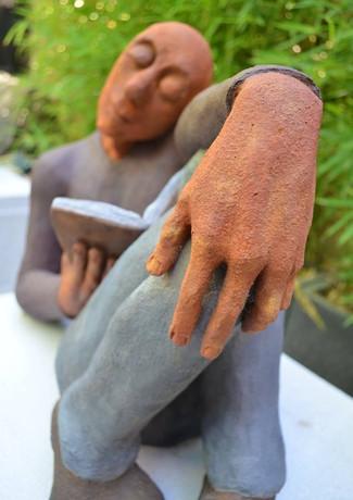 Sculpture Ext MIJATOVIC.JPG