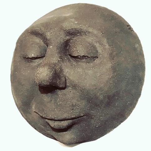 Au clair de la lune.JPG