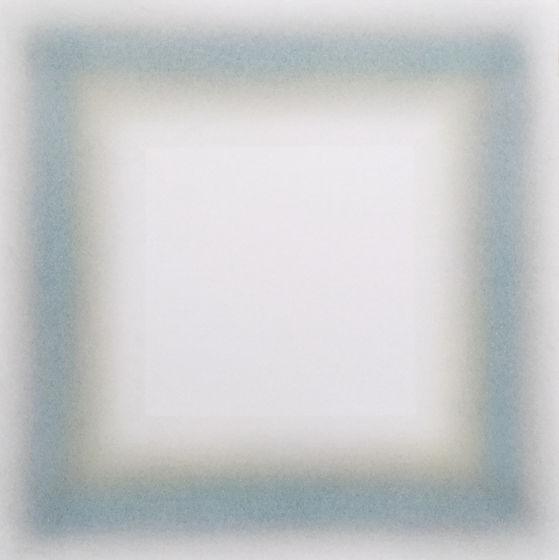 吳欣宇 Untitled 16732 鉛筆,粉彩 紙張 38.4x38.4cm 年份 2017.jpg