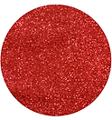 red glitter.png