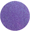 purple glitter.png