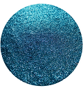 light blue glitter.png