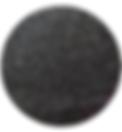 black glitter.png