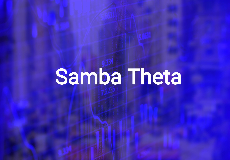 Samba Theta FIM