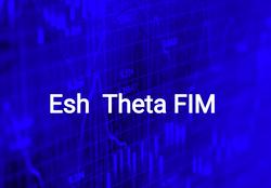 Esh Theta FIM