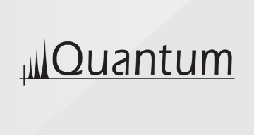 Informe Quantum: Lançamento ESH LONG SHORT FI MULTIMERCADO