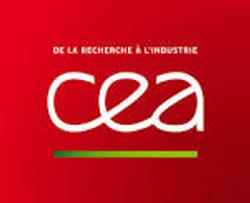 cea new