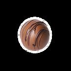 praliné de chocolate