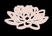 Light Pink Lotus.png