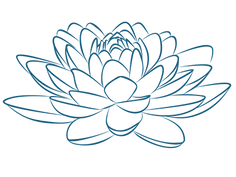 Dark Blue Lotus.png