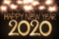 New-Year-2020-SMALL-600x400.jpg