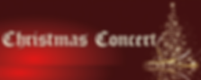 754833150-Autumn17_LIPA_christmas_concer