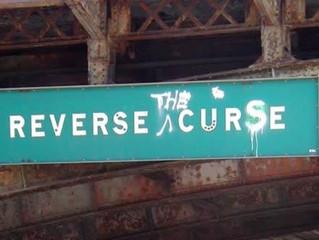 """Reverse the Curse"""