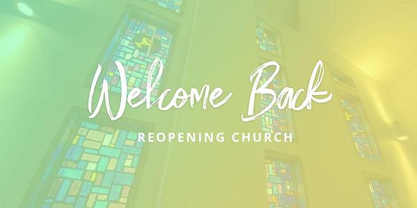 Welcome-Back.-v2jpg.jpg