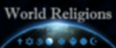 World-Religions.png
