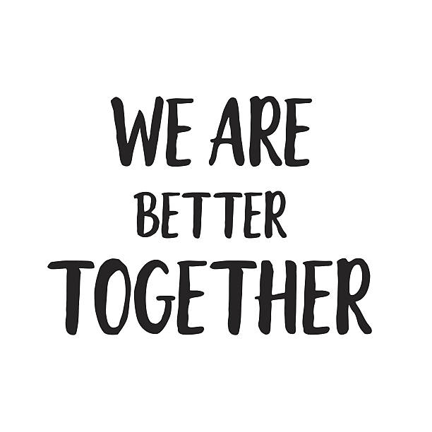 we re better together the congregational church of manhasset