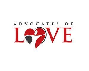 """""""ADVOCATES OF LOVE"""""""