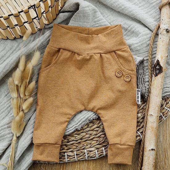 Kinderhose, babyhose, Pumphose, Bagyhose, Slimfit, Babykleidung