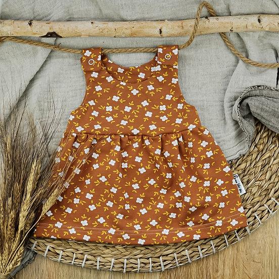 Mädchenkleid, Kinderkleid, festliches Kleid, Kleider Mädchen,