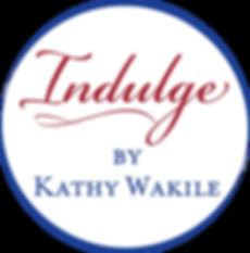 Kathy Wakile