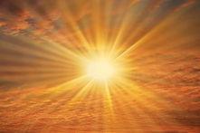 Energy & Shamanic Healing