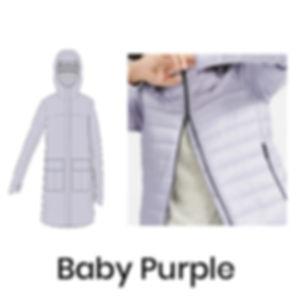 Baby purple raincoat.jpg