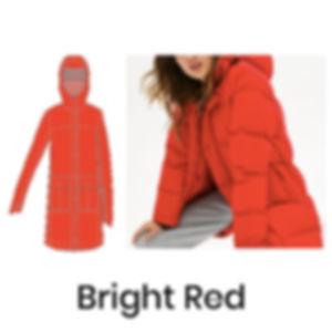 Bright red raincoat.jpg