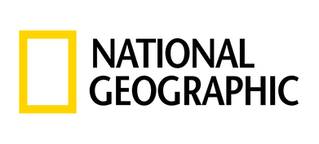 National-Geographic-Logo CLear.png