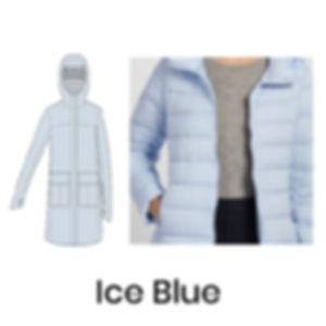 Ice blue raincoat.jpg
