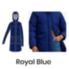 Royal blue raincoat.jpg