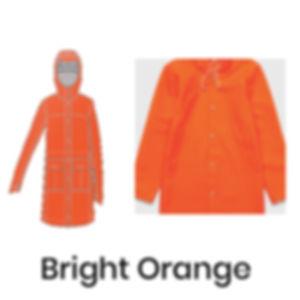 Bright orange raincoat.jpg