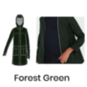 Forest green raincoat.jpg
