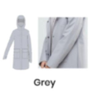 Grey raincoat.jpg