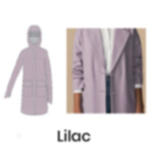 Lilac raincoat.jpg